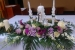 ceremonydecor11
