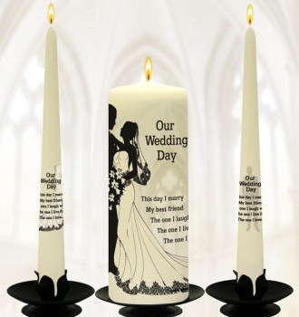 3341-925988_bride&&groom_silhouette_on_ivory_candles