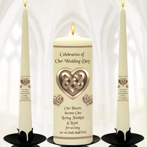 400-907557_celtic_heart_wedding_candles_ivory – Copy