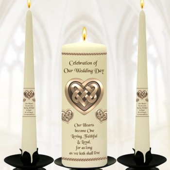400-907557_celtic_heart_wedding_candles_ivory - Copy