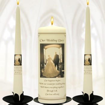 47-885077_church_door_gold_wedding_candles_ivory - Copy - Copy