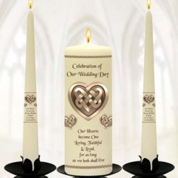 celticcandle_1024x1024