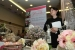 charityweddingfairmarch35
